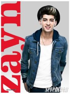 Zayn-malik-seventeen-magazine-photoshoot-2012-one-direction-32435548